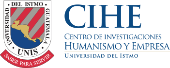 Image result for cihe unis guatemala