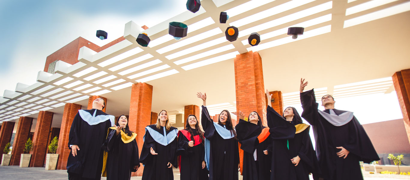 71-Alumni-5