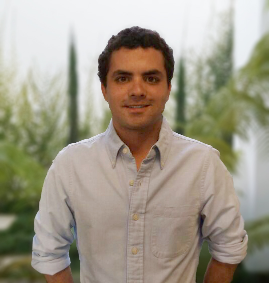 PedroBran
