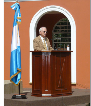 rector_guillermo_mata-1