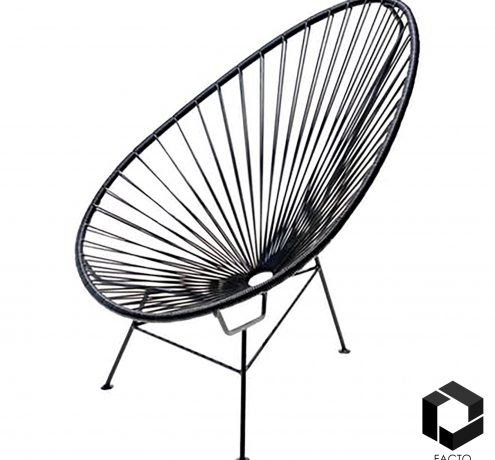 9FEPrycyOBV_mexa_acapulco_chair-_indoor_outdoor_all-outdoor-home_1_original