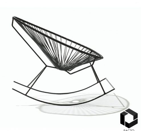 9FEPycyOBV_mexa_acapulco_chair-_indoor_outdoor_all-outdoor-home_1_original