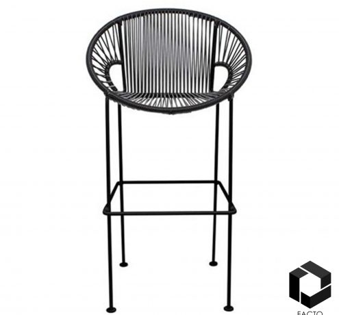 9FEPycyOrrBV_mexa_acapulco_chair-_indoor_outdoor_all-outdoor-home_1_original