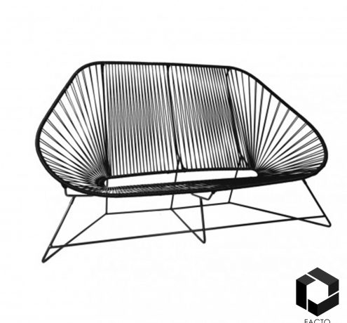 9FEePycyOBV_mexa_acapulco_chair-_indoor_outdoor_all-outdoor-home_1_original